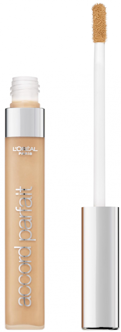 L'Oreal ALLIANCE PERFECT Консилер 2R
