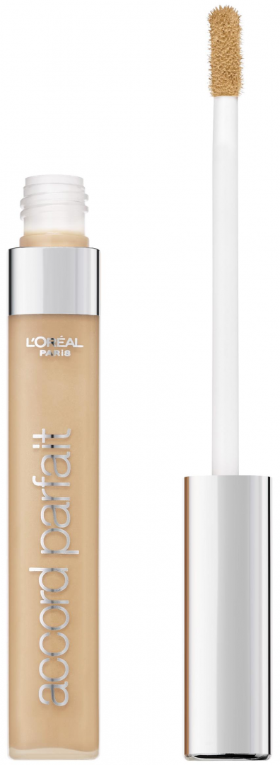 L'Oreal ALLIANCE PERFECT Консилер 3D