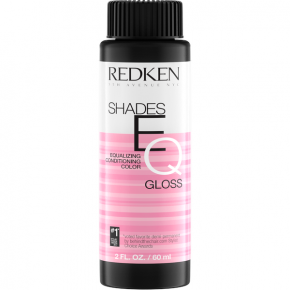 Redken Shades EQ 07C  60 мл