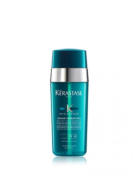 Kerastase Resistance Serum Therapist Сыворотка 30 мл